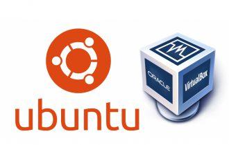 Come cambiare risoluzione ad Ubuntu in VirtualBox