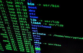 Ripristinare Windows in seguito ad un errore driver o ad un update fallito