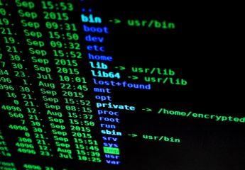 Come creare una cartella condivisa su Linux in pochi passi