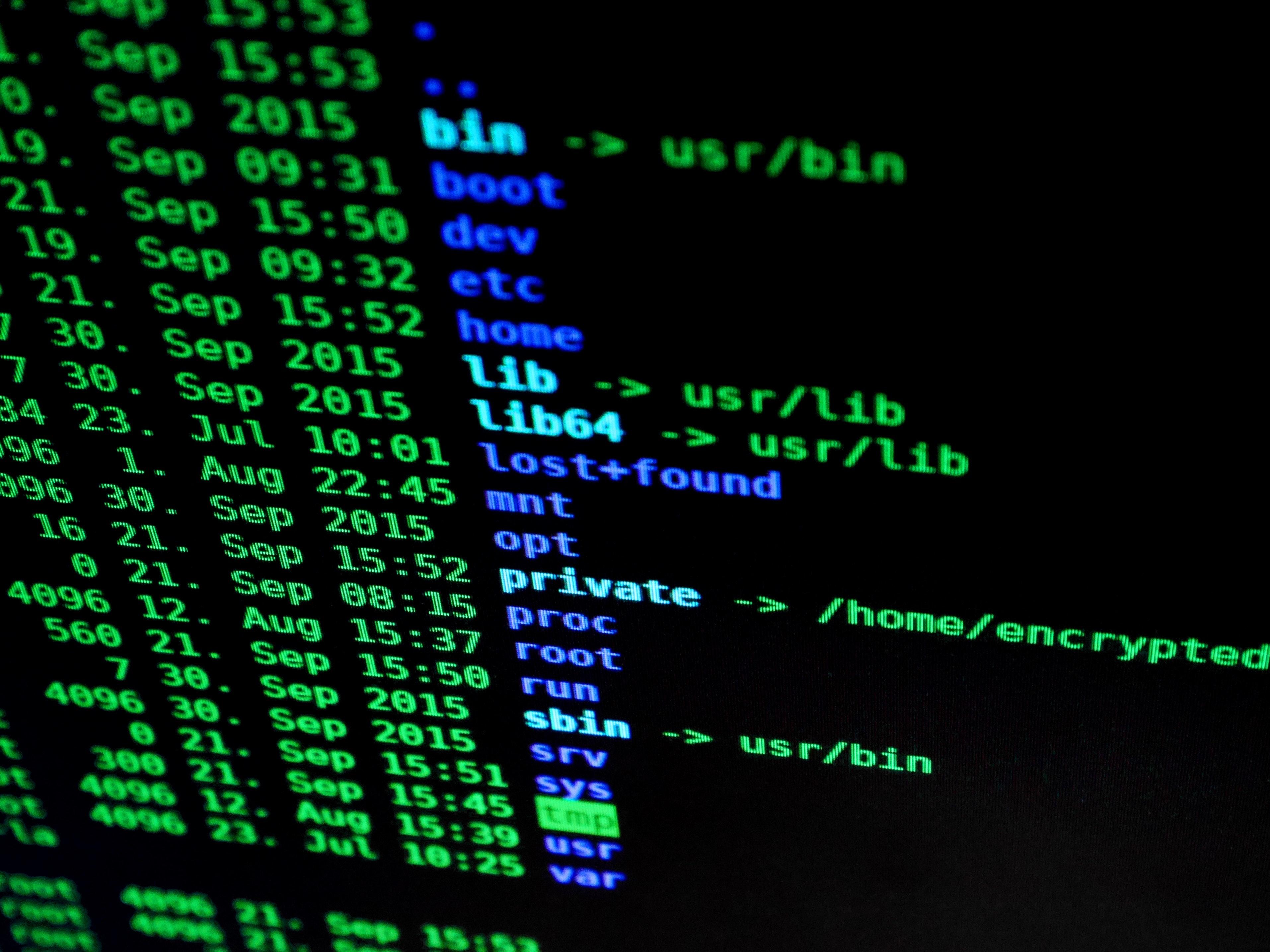 Come calcolare gli Hash MD5, SHA1, SHA-256, CRC32 in Windows