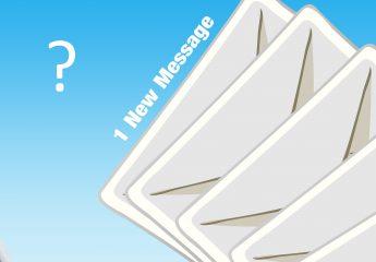 Come verificare se un indirizzo email esiste ed è raggiungibile