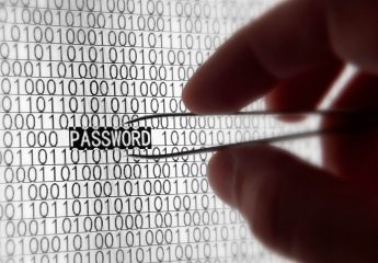 Come visualizzare in chiaro le password immesse dai browser o nascoste da asterischi