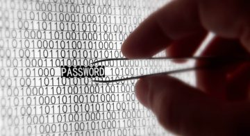 Come si crea una password sicura e facilmente ricordabile