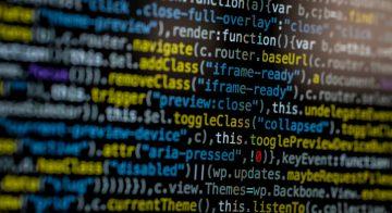 CUrl: lista comandi più usati e pratici del potente strumento di networking open source