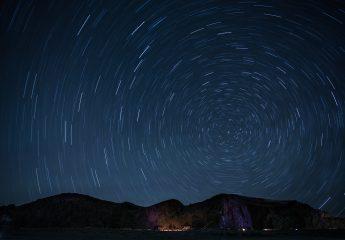 Utilità e link utili per astrofili e per astronomia