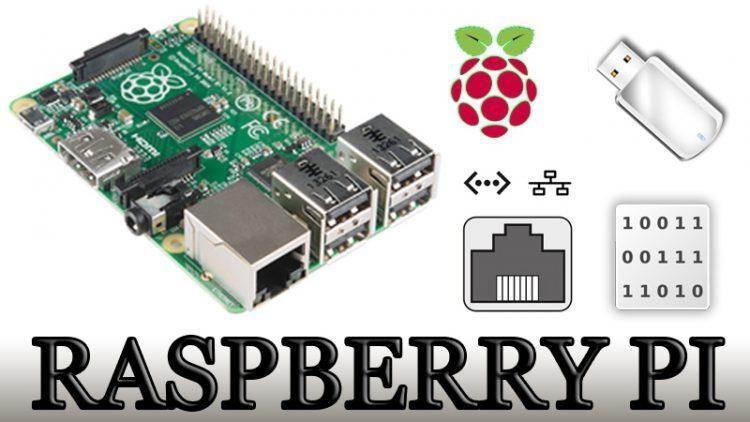 Tutorial Raspberry Pi: modelli – setup – primo avvio – configurazione