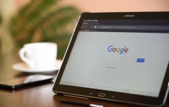 Italiani in rete: le statistiche sull'uso di internet e le attività più svolte