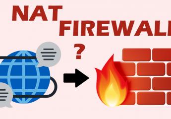 Test delle porte aperte sul Firewall o NAT