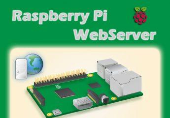 Installare e configurare Apache Web Server su Ubuntu o Debian (Raspberry Pi)